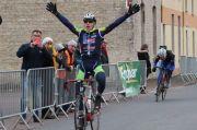 Le Dezert  - Tour du Canton   (ronde dayenne) - 17/03/2018