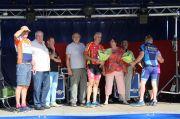 Prix du comité des fêtes - 4ème manche du challenge Becq - 28/07/2018
