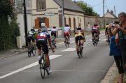 Bémécourt - Prix de la Mairie - 01/07/2018