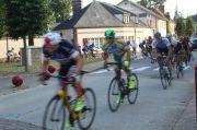 Prix du Comité des fêtes - 6ème manche du challenge Becq - 31/08/2018