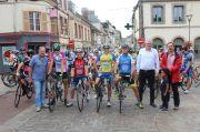 Rugles - finale challenge Roger Becq DEP - 16/09/2018