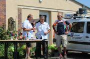 Prix de la Mairie - 3ème manche du challenge Becq - 14/07/2018
