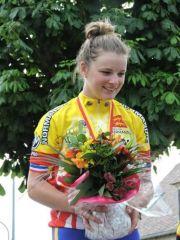 Prix des Commerçants - Championnat de Normandie  - 03/06/2018