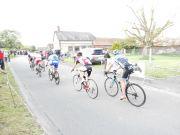Prix de la famille COUTURIER, championnat de Normandie des Dep 3 - 11/05/2019