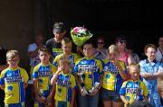 Bémécourt - Ecole de vélo - 24/06/2017