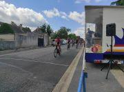 Prix de la municipalité - 14/07/2021