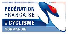 Comité Normandie Cyclisme