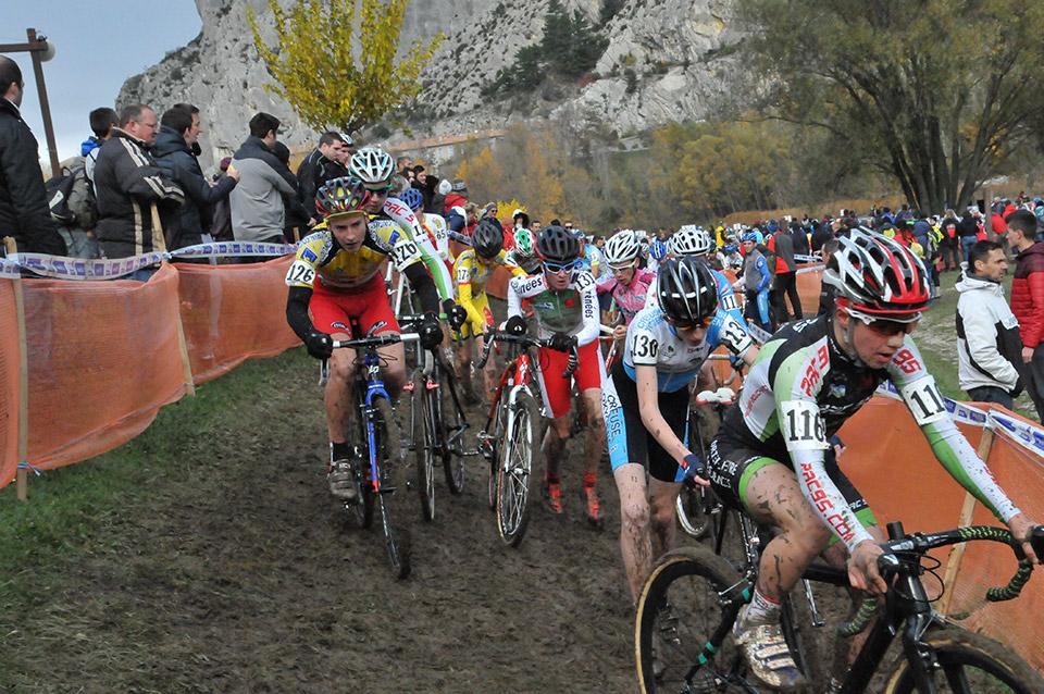 Cyclo Cross Calendrier.Cyclo Cross Normandie Cyclisme