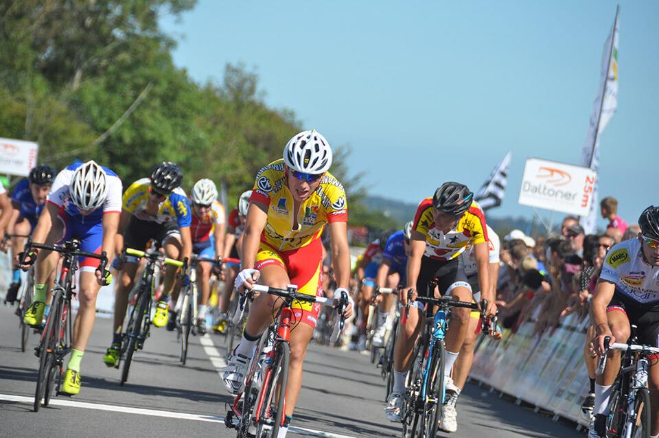 Calendrier Des Courses Cyclistes 2019.Calendrier Des Courses Cyclistes En Normandie Ffc