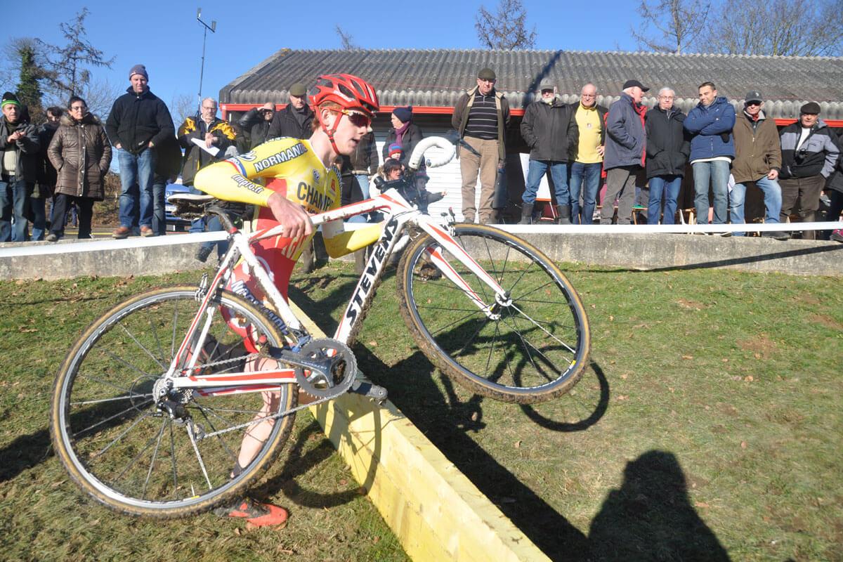 Cyclo Cross Calendrier.Calendrier Cyclo Cross Normandie Cyclisme