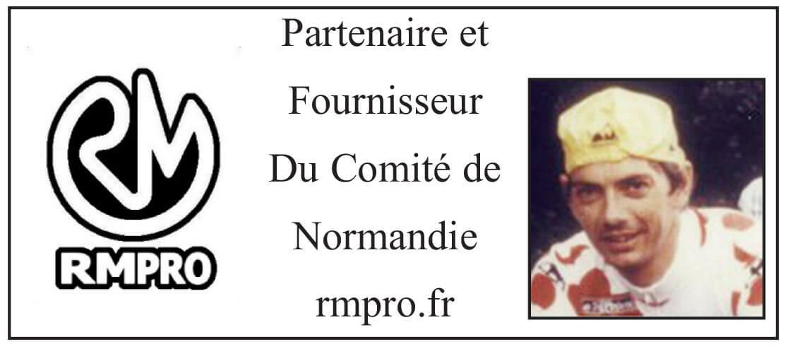 Martin partenaire