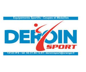 DEROIN SPORT