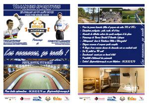 Comité Départemental de cyclisme de Gironde