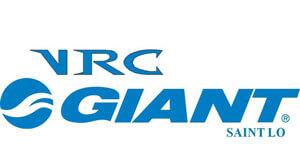 CYCLES GIANT VRC AGNEAUX