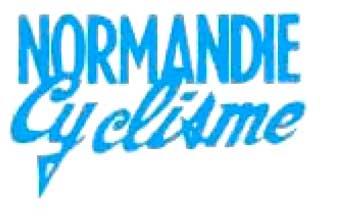 Normandie Cyclisme
