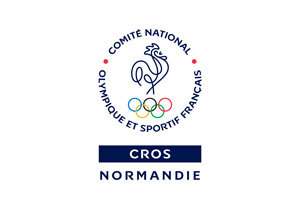 CROS NORMANDIE