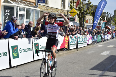 Image result for nicolas verougstraete tour de la manche