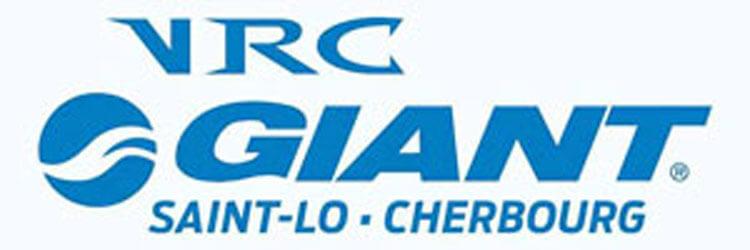 VRC GIANT