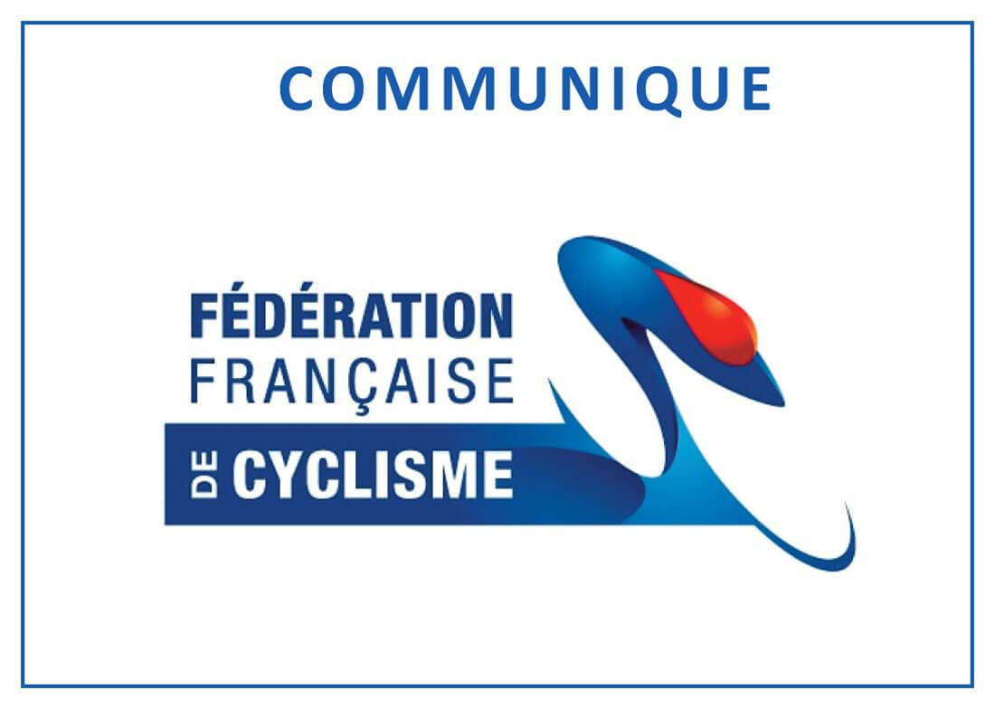 Comité de Normandie de Cyclisme : site officiel du cyclisme en